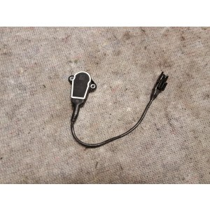 Gangsensor , Gangpositionssensor ,  BMW R nine T , R1200GS, HP2, K21 , K25, K29