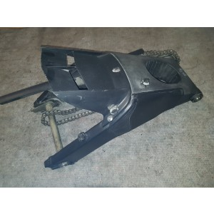 Schwinge Yamaha R6 Rj11 Rj15