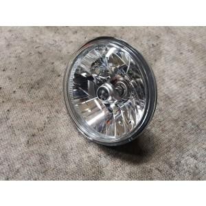 Refletor Lampe Streuglas Scheinwerfereinsatz BMW R9T R Nine T K21