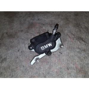 Bremssattel + Ankerplatte hinten BMW R nine T R9T K21