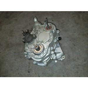 Getriebe Getriebegehäuse BMW R1200GS K25 / Adventure