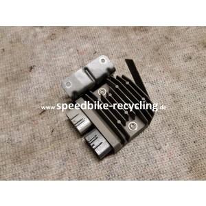 Regler Gleichrichter BMW S1000R K47