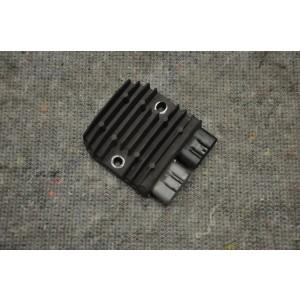 Regler Gleichrichter Yamaha FZ1N RN16