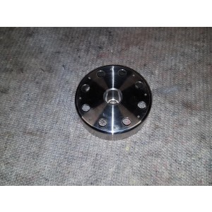 Rotor Polrad Lichtmaschine Suzuki GSXR 1000 K5 K6