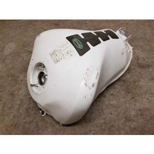Tank Kraftstofftank Kawasaki Z1000 ZRT00D >> beschädigt